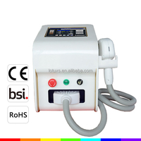 CE approved 4 100W BARS laser diode 808nm 300w for permanent hair removal