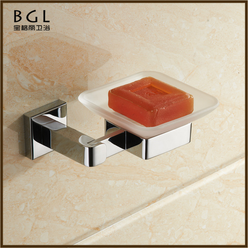 Manufacturers Of Gl Soap Tray Get