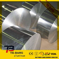 High quality factory price Color coated aluminum coil 3003 O H12 H14 H16 H24