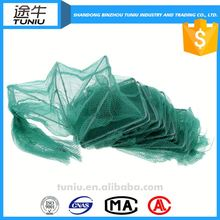 crab pot fishing net for pollution protection