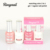 Popular Products 2018 Free Sample Matching UV Gel Clear Nail Polish Color