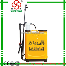 New products 2014 trigger sprayer pump