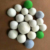 Online shopping handmade Wool felt washing balls felt laundry dryer balls