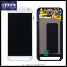 LCD DIGITIZER TOUCH SCREEN FOR SAMSUNG S6 Active