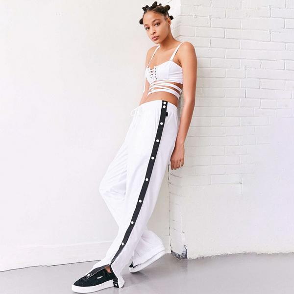 womens casual pants.jpg