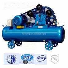 Air Compressors with First-class Motor Made in China