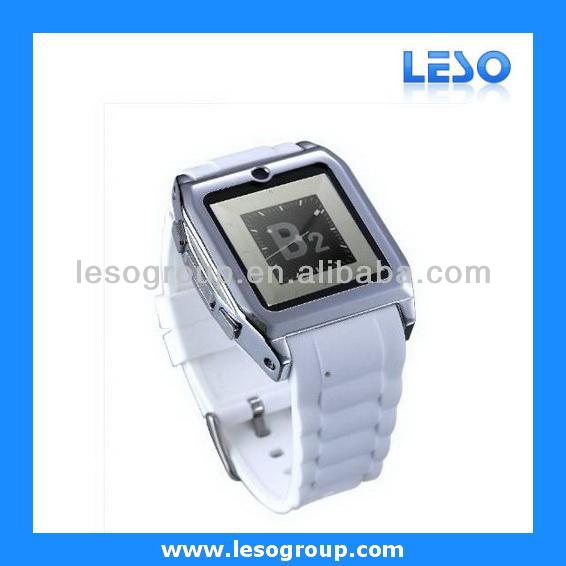 1.54 inch touch screen bluetooth watch for smart phone wholesale