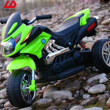 China 3 Wheel Car For Sale Kid Electric Car Scooter Electric Motorcycle