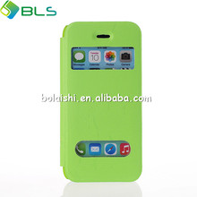 durable case for iphone5c case/accessories for iphone5c cases