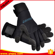 Skid-proof Diving Glove Keep Warm Non-slip Diving Surfing Snorkeling Kayaking Swimming Gloves Swim Equipment