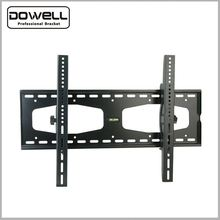 Factory Price Most Popular lcd wall unit modern design