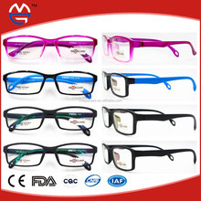 NEWEST FASHION TR OPTICAL FAMES