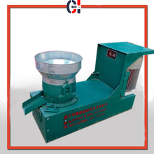 Wholesale price small feed pellet machine animal feed mill equipment