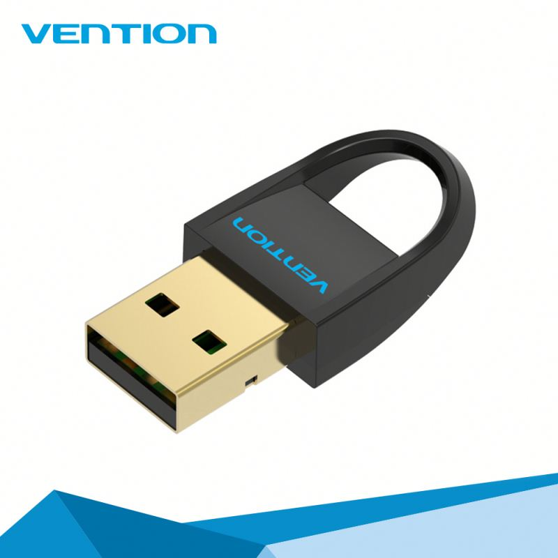 High speed quality assurance 2 in 1 wifi bluetooth usb adapter