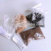 competitive sesame seeds import price with goof quality sesame