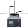 /product-detail/petroleum-oil-flash-point-testing-machine-60478819738.html