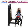fitness body building machine Seated Chest Pectoral fly Machine/Butter fly fitness equipment