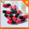 100% natural Sheep Placenta Extract for soft capsule