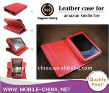 Hot Amazon Kindle Fire Cases, Covers, Skins and Sleeves.