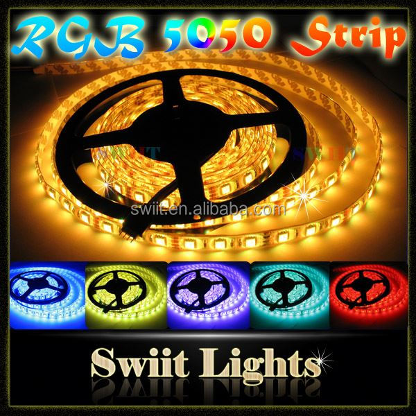2015 Hot Free Sample DD147 led strip light accessories