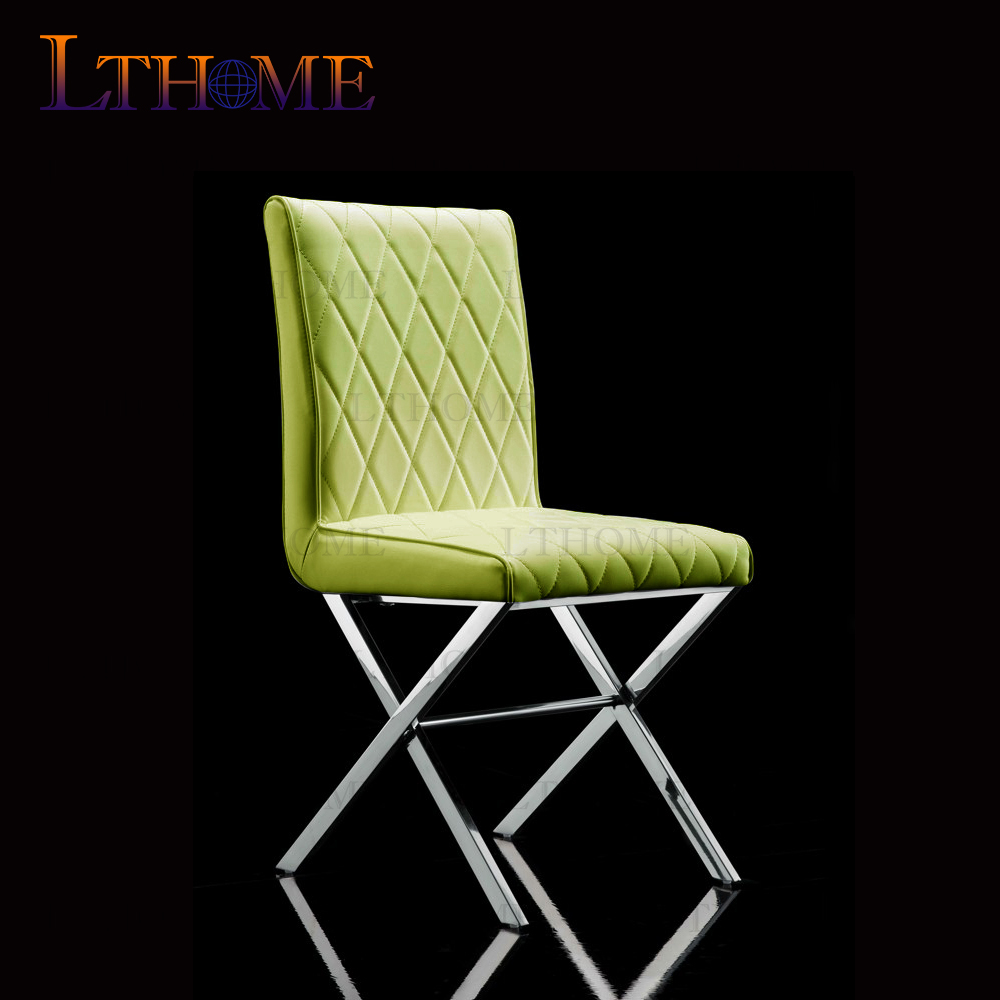 B56011 Dining <strong>Chair</strong> Specific Use and Home Furniture General Use High Quality Banquet <strong>Chair</strong>