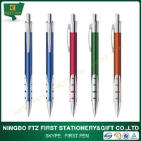 Different Types Stationery Wholesale From China