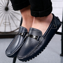 mens leather loafers shoes,driving shoes for men