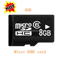 wholesale memory cards in dubai,bulk memory card 1gb,2gb,4gb,8gb