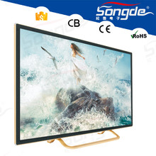 Led tv manufacturers wholesale 32 inch smart led tv price in bangkok