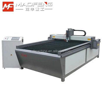 Chinese new year promotion,Best price Stainless steel cnc plasma cutting machine