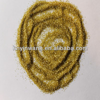 Industrial Synthetic Diamond Powder For Polishing And Lapping