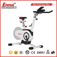 New balance exercise bike body strength exercise bike
