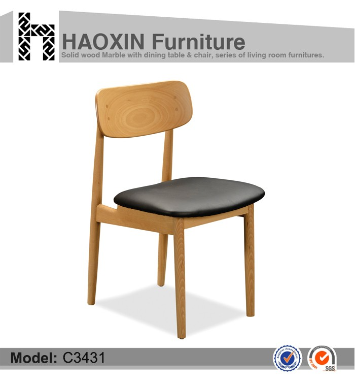 dining chair living room chairs for sale buy waiting room chairs