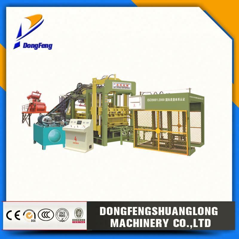 1000x900x30 carriage size hollow block making machine price in philippines on sale