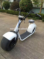 citycoco/seev/woqu 2 wheel japanese electric scooter