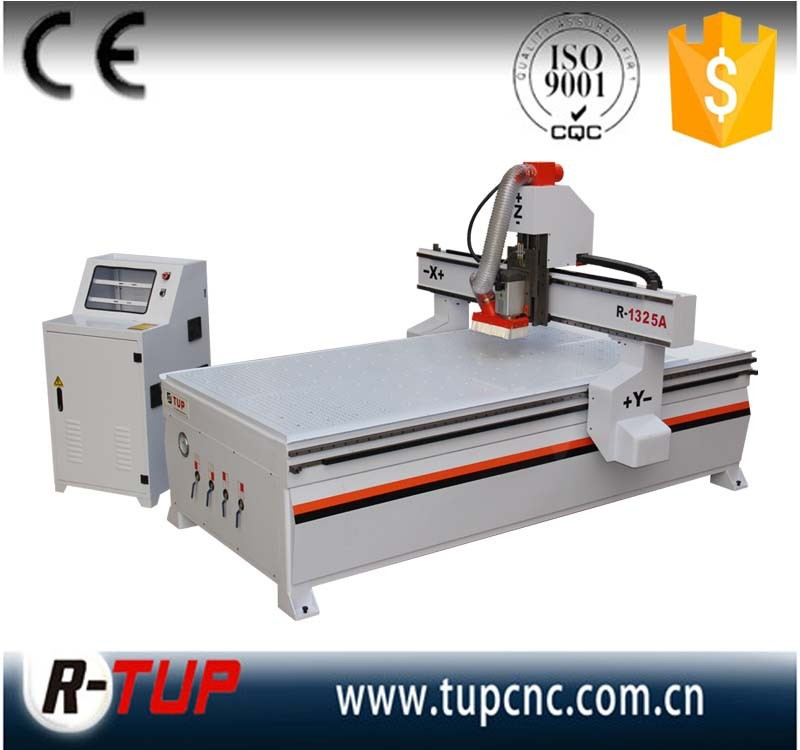 automatic cnc horizontal wood drilling machine