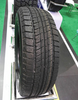 Made in china best price winter used car tire