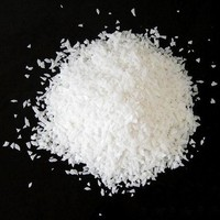 Organic Chemicals Refine Naphthalene White Crystal
