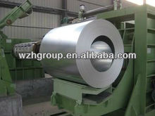 Top maunfacturer best price galvanized steel coils alibaba China