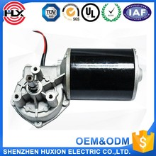 12v dc gear motor specifications,geared dc motor 12v 50nm,dc worm gear motor encoder