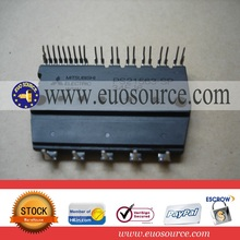 MITSUBISHI price list for electronic components PS21562P
