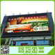 SMD advertising screen P6 outdoor led large led tv display led advertising board outdoor