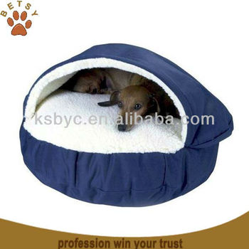 pet store Snoozer Cosy Cave Dog Bed