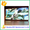 Alibaba express P4 led SMD Indoor screen displays