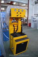 Shoe repair machine/equipment SL-180