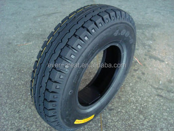High quality Motorcycle Tire 4.00-8,motorcycle tire
