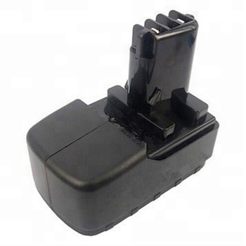 power tool battery for Metabo 15.6V ME1574,6.31738,6.31749,6.3177