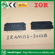 (IC CHIP) MCP1827-0802E/AT MIC IC CHIPS component