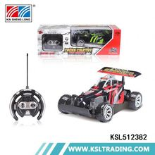 KSL512382 battery operated toy car wholesale china factory direct sale rc engine car