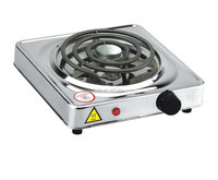yongkang 2015 New cast iron hot plate for cooking with low price